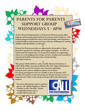 Parents for Parents Flyer 2.png