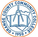 orangecommunitycollege.jpg