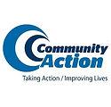 Community Action.jpg
