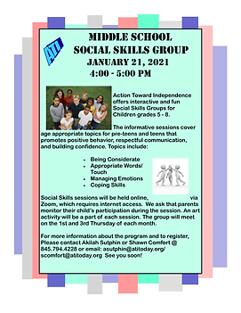 Middle School Social Skills Flyer-1.png