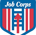 1200px-US-JobCorps-Logo.svg.png