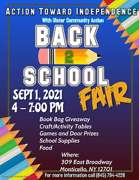 Back to School Event - Flyer.png