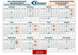 2021 Monticello Farm Stand Schedule-1.pn