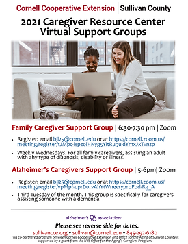 Flyer. CG Support Groups. 2021-1.png