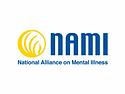 NAMI-639x481.png