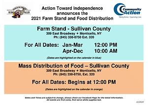 2021 Monticello Farm Stand Schedule-2.pn