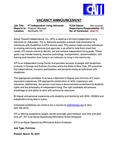 FT Advocate Announcement 3.2021-1.png