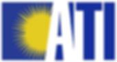 ATI color web (1).png
