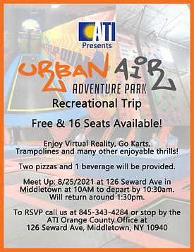 Urban Air Rec Trip.PNG