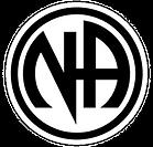 NA-logo-300x288.png