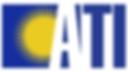 ATI Logo 4K.png