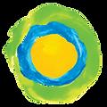 idealist-logo-for-google-jobs.1.png