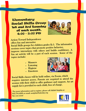Elementary Social Skills Flyer-1.png