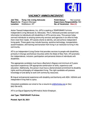 Temp FT Advocate Announcement-1.png
