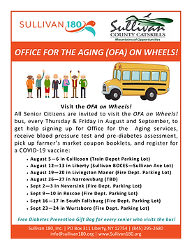 OFA on Wheels Flyer_FULL TOWN LIST-1.png