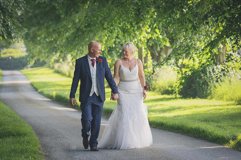 Cheshire Wedding Photographer, Paul Kyte.