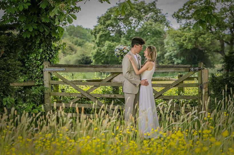Cheshire Wedding Photography - 031.jpg