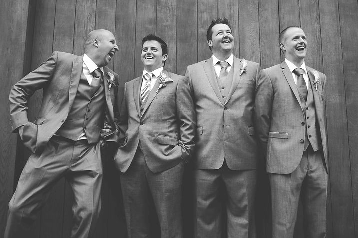 Cheshire Wedding Photography and Photofilms by PK Photography