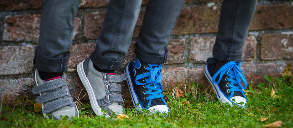 Looking for a family photographer in Cheshire? Jan Gibson Photography