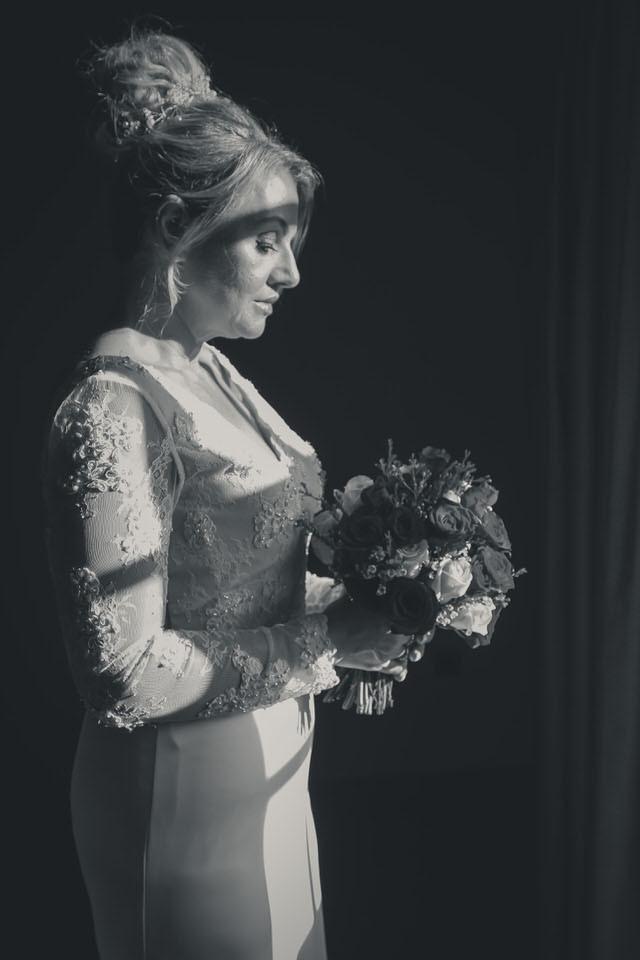 Titanic Hotel Wedding, Liverpool