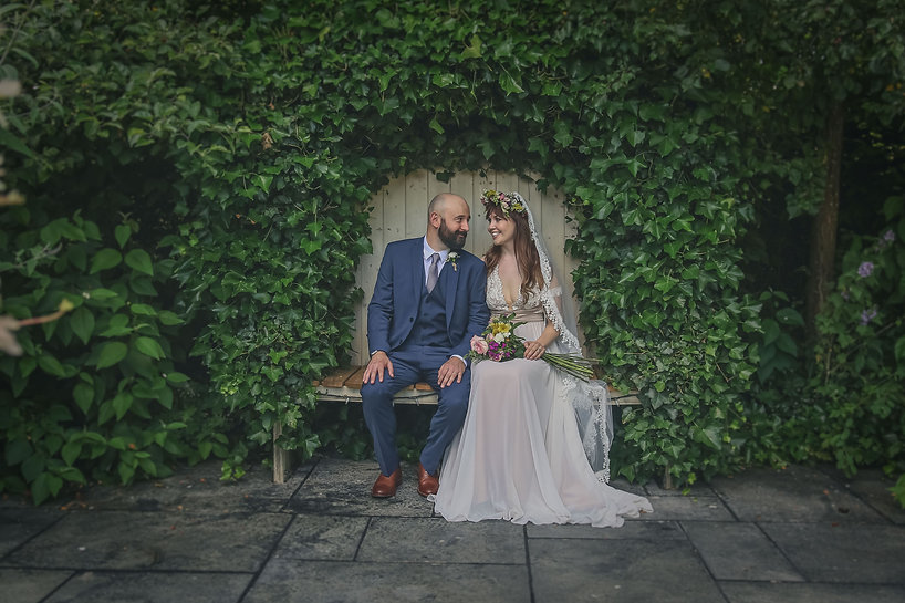 Styal Lodge Wedding - 042.jpg