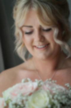Cheshire Wedding Photography, engagement shoots and wedding photo-films