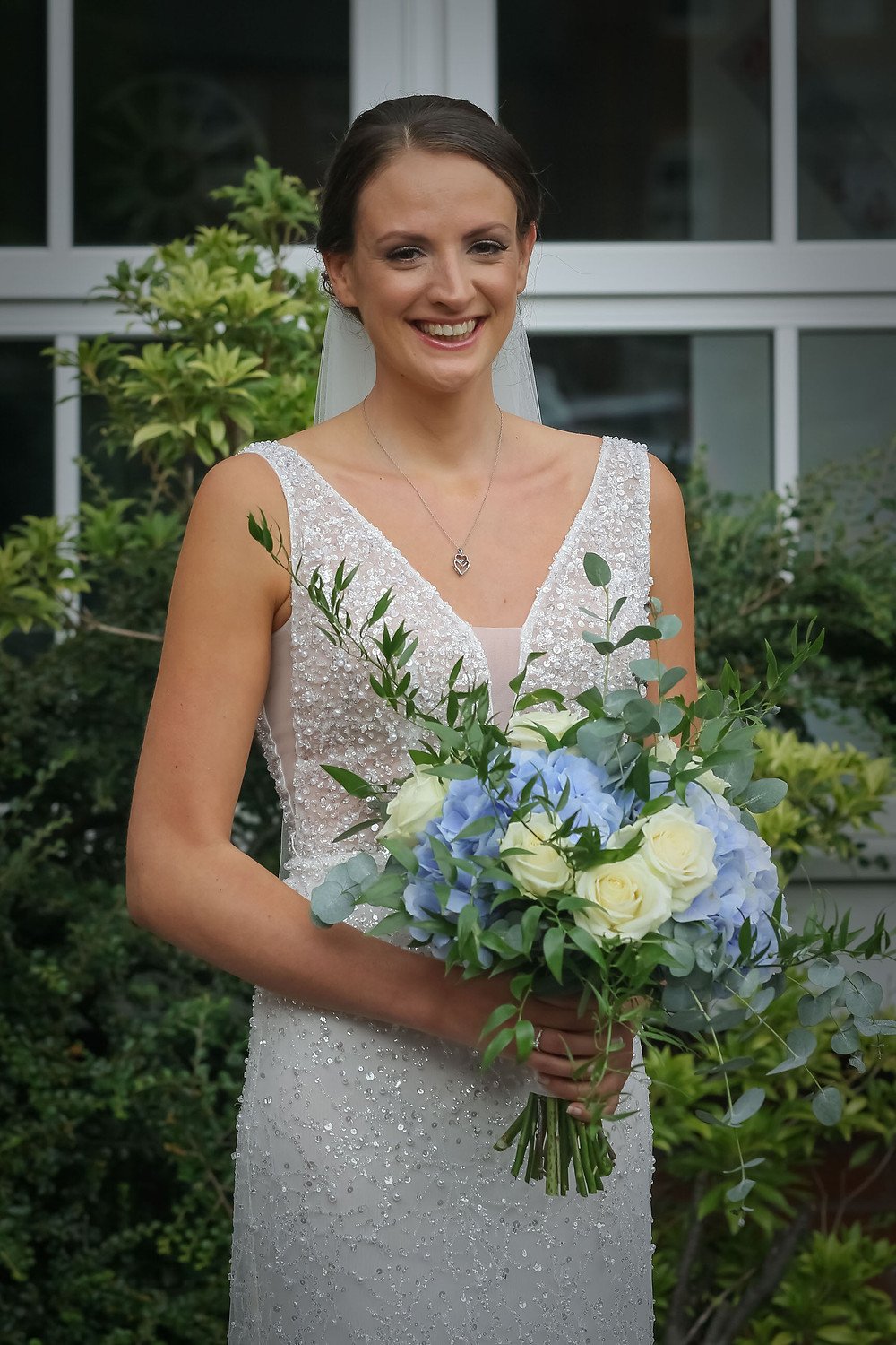 Cheshire Wedding Photography by Paul Kyte