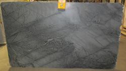 Soapstone Grey