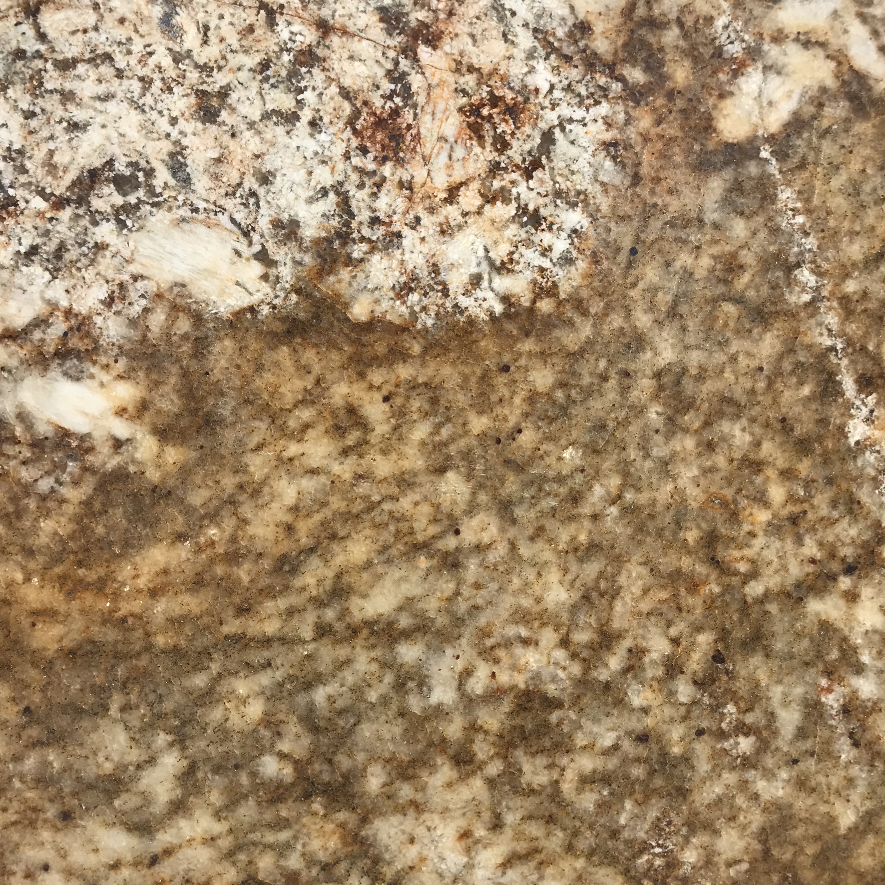 Golden Pilsen Owensboro Ky Unique Granite And Marble