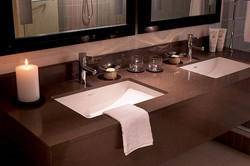 Quartz-Bathroom-Vanities.jpg