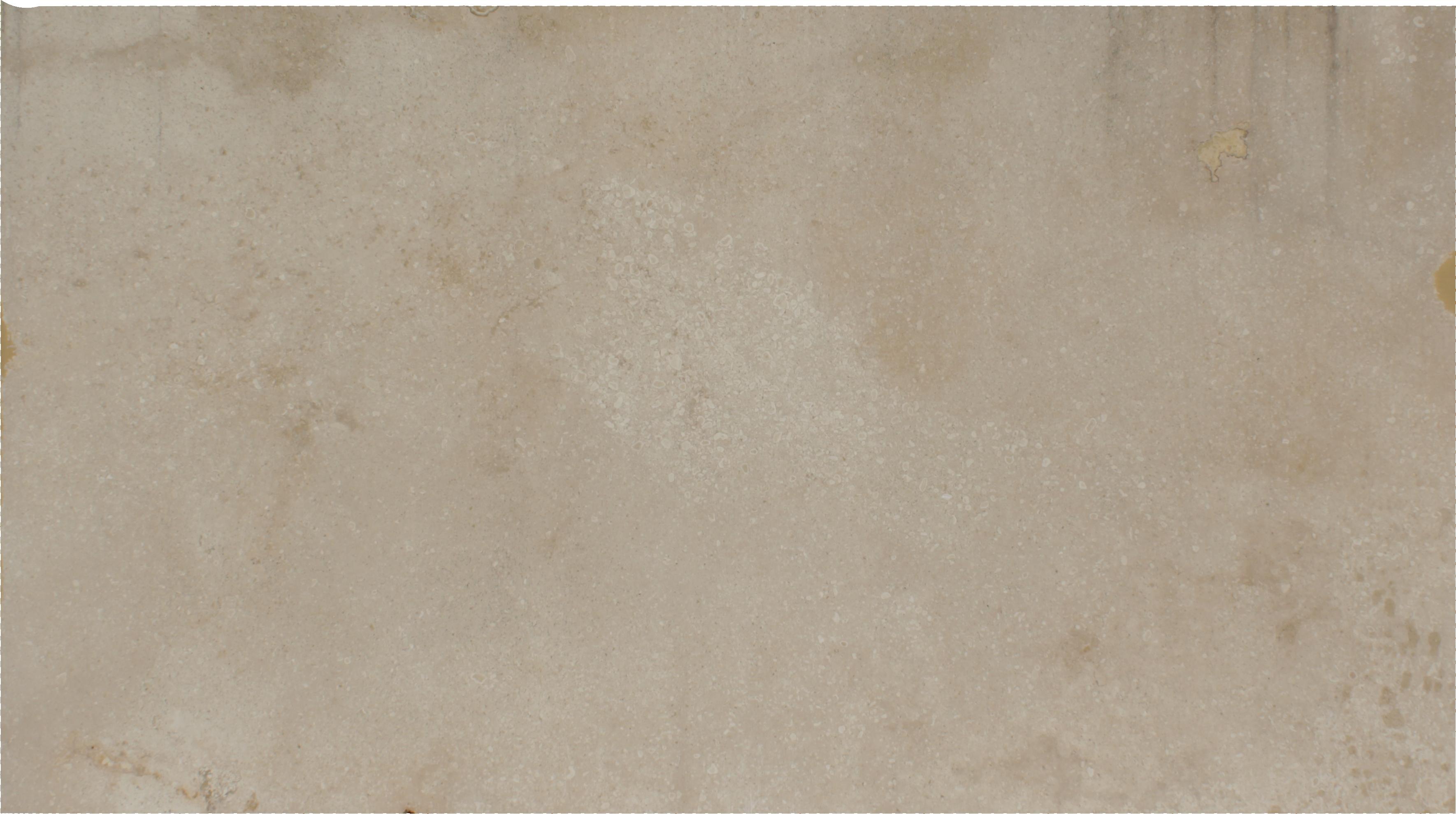 Custom Countertops Owensboro Ky Unique Granite And