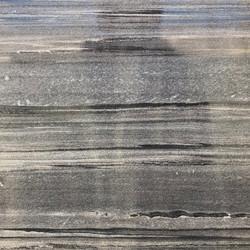 Smokey Grey 12 X 12