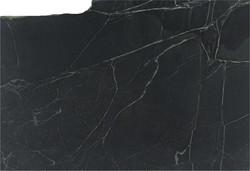 Soapstone Dark