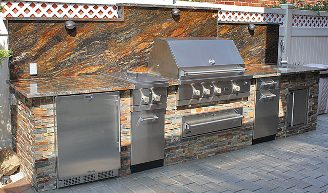 traditional-outdoor-grills.jpg