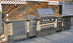 traditional-outdoor-grills.jpg