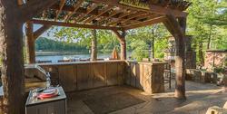 Outdoor_Kitchen_2
