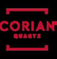 CorianQuartz.png