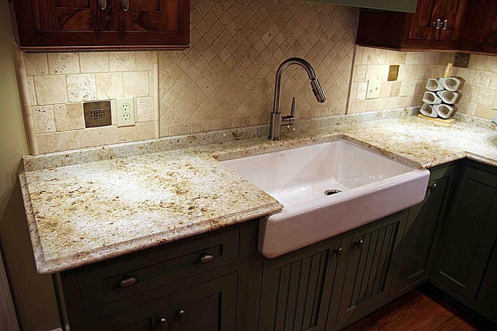 Custom Countertops Owensboro Ky Unique Granite And Marble
