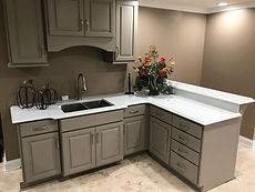 Custom Countertops Owensboro Ky Unique Granite And Marble