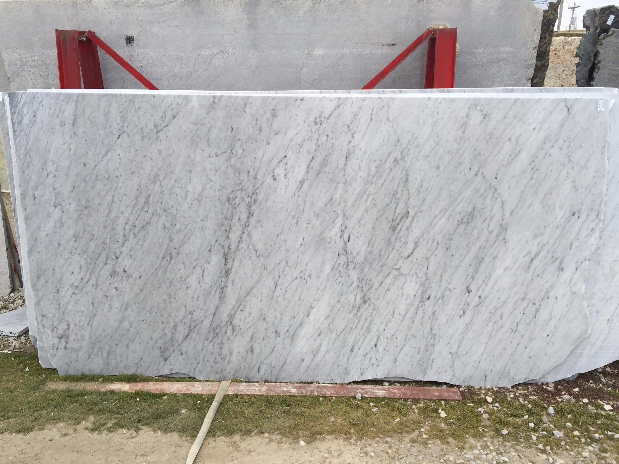 Granite Owensboro Ky Unique Granite And Marble