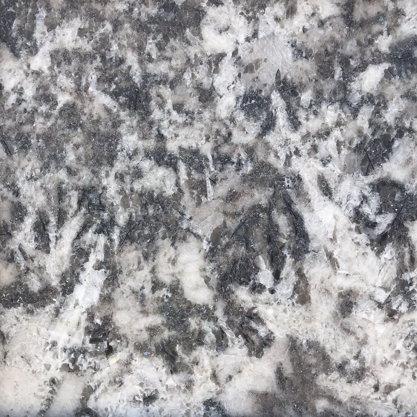 White Torroncino 12 X 12