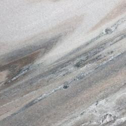 Brown Dunes 12 X 12