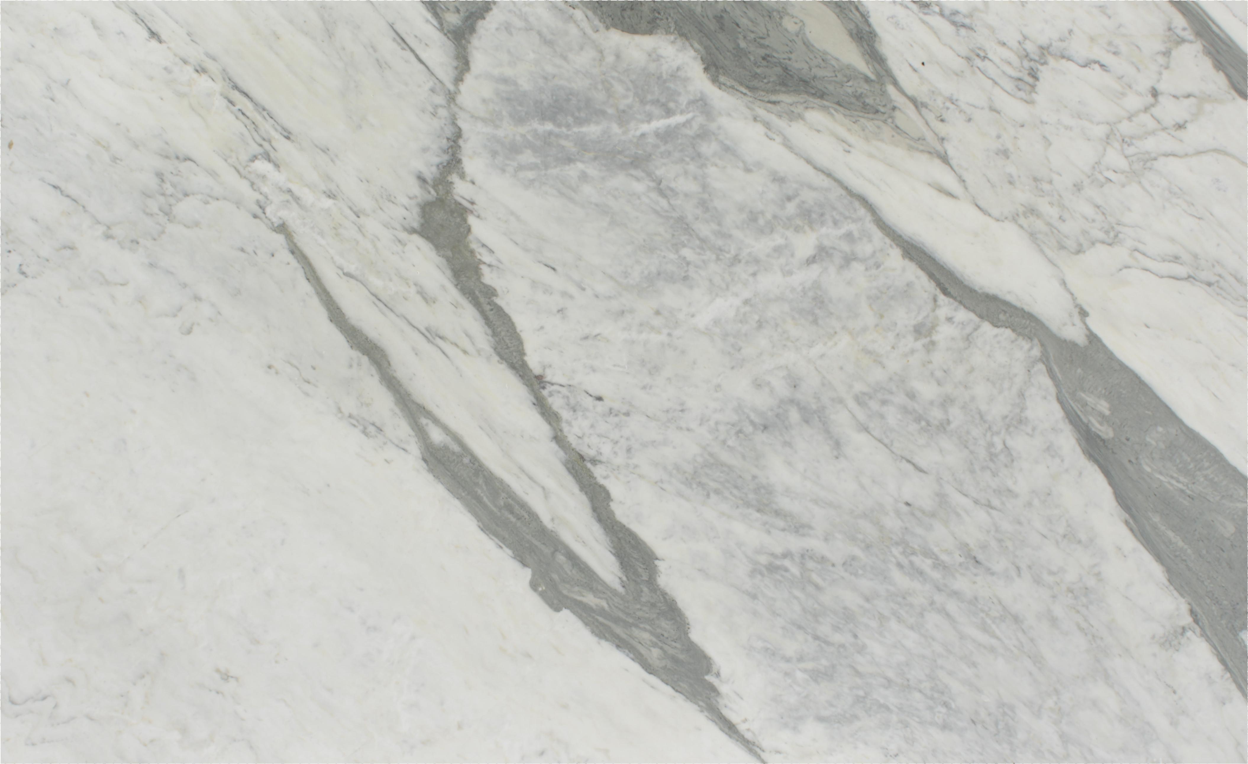 Calacatta Bello Owensboro Ky Unique Granite And Marble