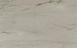 Bianco Superior