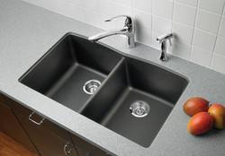 kitchen-sinks.jpg