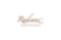 logo_radianz-copy.png
