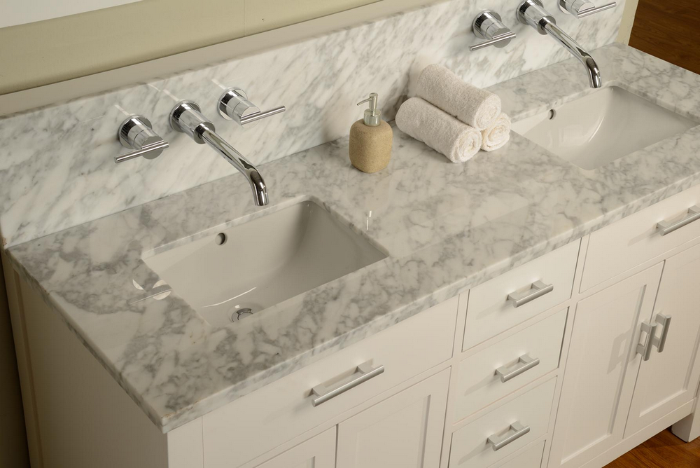 J---J-International-63-Inch-Hutton-Double-Bathroom-Vanity-Sink-Console-in-White-