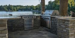 Outdoor_Kitchen_3
