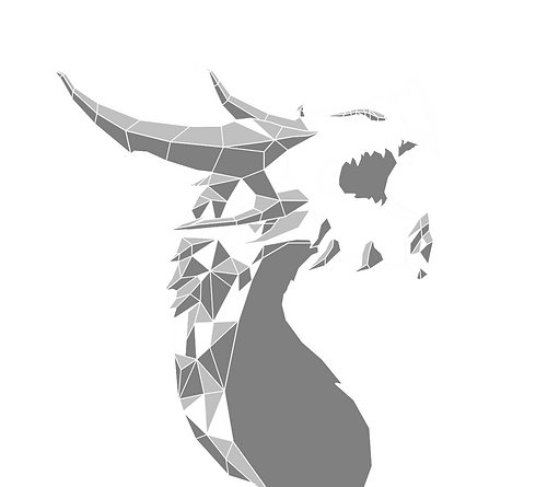 Dragon-5_edited.png