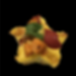 Star Frittatas